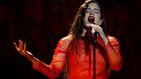 Rosalía elige a las 28 mujeres que le inspiran: de Aretha Franklin a Azúcar Moreno