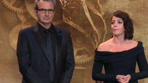 Directo |  Goya al Mejor Actor Revelación para Eneko Sagardoy por Handía