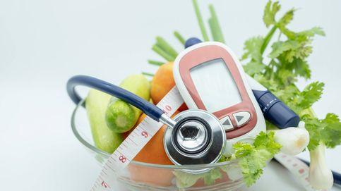 ¿Qué vegetales son más recomendables para los diabéticos?
