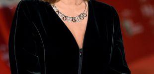 Post de La viuda de Pavarotti pasa página: su nueva boda tras 9 meses de relación