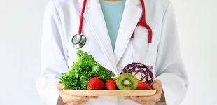 Post de Los alimentos con los que puedes dar positivo en un examen de drogas