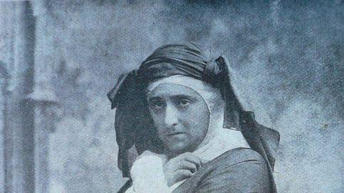 María, la Brava: actriz, empresaria y abuela (a su pesar) de Fernán-Gómez