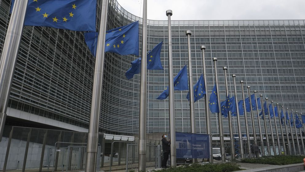 La UE desbloquea el acuerdo para los próximos presupuestos y el fondo