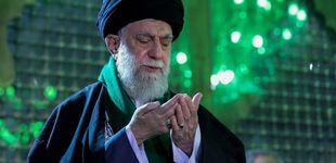 Post de Ni guerra ni nuevas negociaciones con EEUU: Jameneí descarta ambas opciones