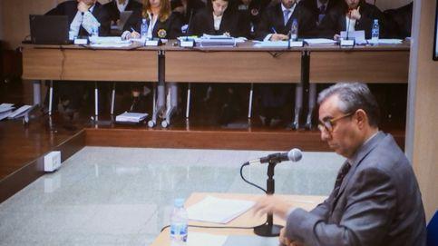 Torres, que en 2013 dijo que la Infanta estaba al corriente, declara ahora que lo desconoce