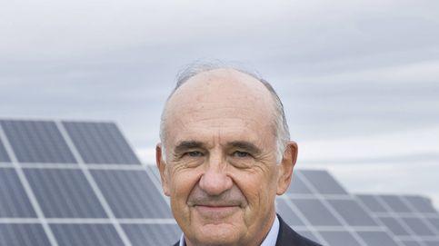 Juan Béjar y la canadiense OPTrust buscan socio financiero para crecer en renovables