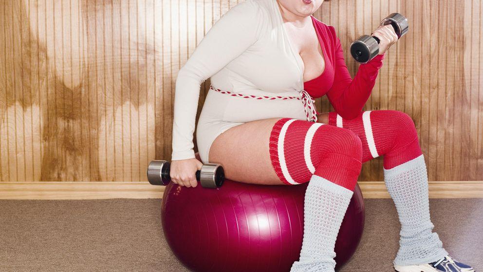 3 trucos sorprendentes (que molan) para perder peso sin hacer ejercicio
