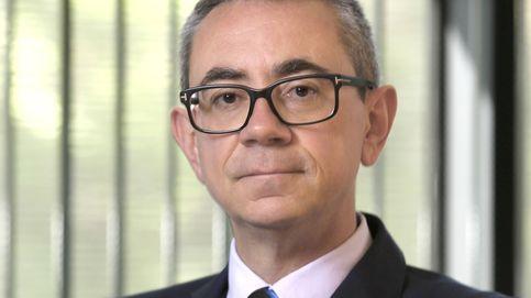 Juan Aguayo (Cuatrecasas): Los inversores exigen conductas adecuadas
