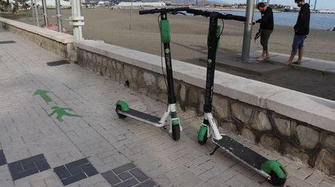 Los mejores patinetes eléctricos con manillar para andar por la ciudad