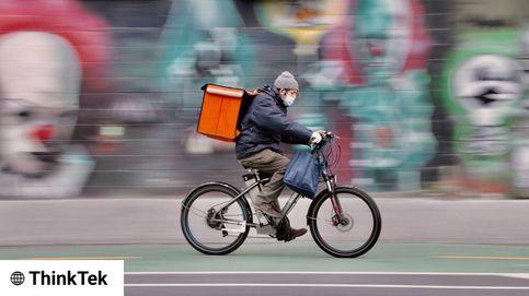 Una década en números rojos: ¿por qué el 'delivery' es una máquina de perder dinero?
