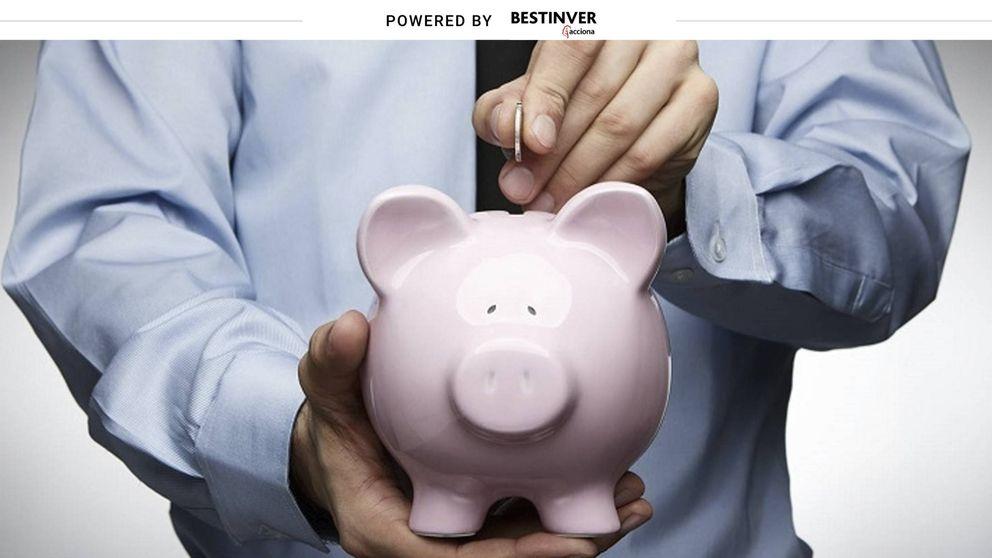 ¿Deberían ser obligatorios los planes de empleo en las empresas?
