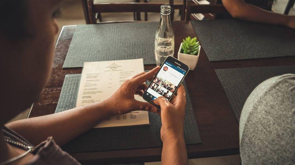 Foto: Debemos tomar ciertas medidas de precaución para evitar que nuestra cuenta de Instagram caiga en manos de desaprensivos (Imagen: PxHere)