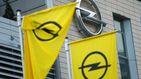 Claves del conflicto laboral desatado en la fábrica de Opel de Zaragoza