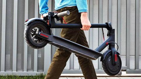 Madrid dará ayudas para adquirir patinetes, bicis, motos y ciclomotores eléctricos