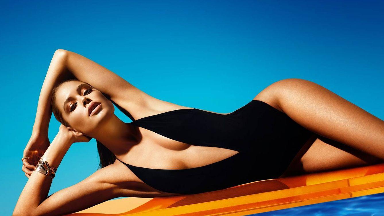 Cinco consejos y tres tratamientos para cuidar en verano tu cabello y tu piel