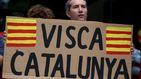 El manual del Govern para hablar mal de España por todo el mundo