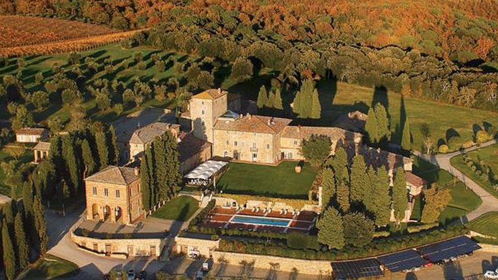 De Siena a Essaouira: cinco hoteles de ensueño para un puente de lujo