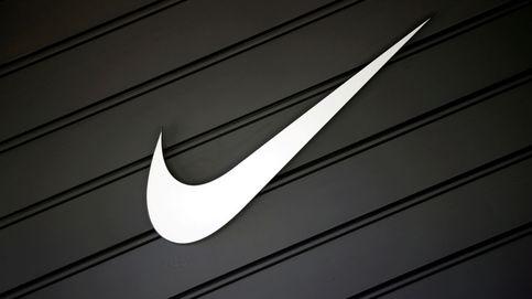 De Nike a Coca-Cola: la verdad sobre los nombres que todos conocemos