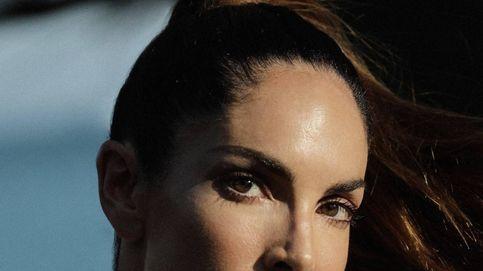 Cómo ser Eugenia Silva en seis pasos: maquillaje natural y ultraluminoso