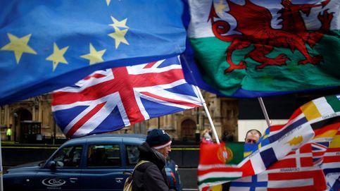 La Eurozona y la libertad de migración: las dos cuestiones que han minado a la UE