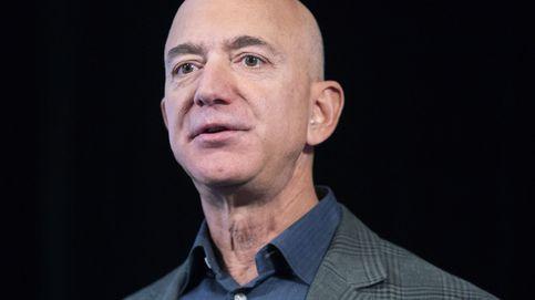 Bezos, ante el coronavirus: Las cosas van a ir a peor antes de comenzar a mejorar
