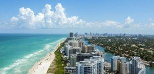Post de Por qué no es buena idea comprar una casa en primera línea de playa