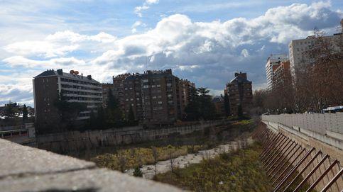 Más de 4.000 particulares pujan por el solar más codiciado de Madrid