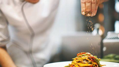 ¿Qué hay que estudiar para ser chef profesional?