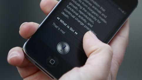Cómo robar miles de dólares en dos minutos con ayuda de Siri