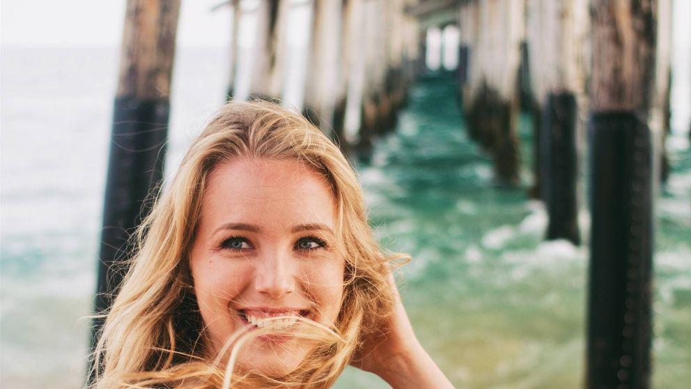Ondas surferas, cómo conseguir el peinado que más favorece