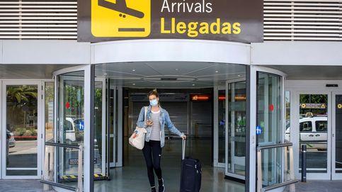 Palo para Aena: un juez de Ibiza avala suspender el pago de rentas en las tiendas de aeropuertos
