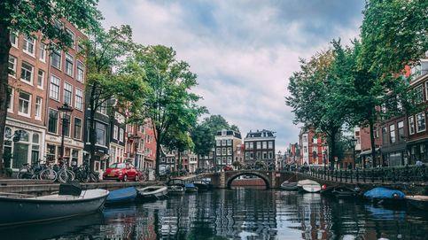 Países Bajos dejará de ser Holanda en 2020: esta es la diferencia (y el porqué del cambio)
