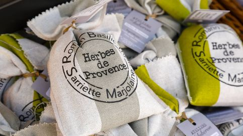 Hierbas provenzales: el condimento que recrea la esencia del Mediterráneo