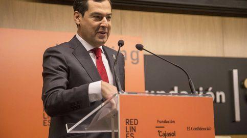 Papel cero: la Junta digitalizará más de 600 trámites para acabar con la burocracia