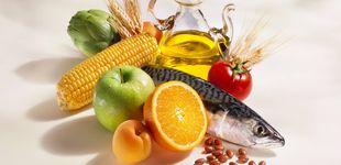 Post de Esta es la mejor dieta para tu corazón, según los expertos
