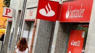 Ampliación del Santander 'low cost'