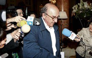 Antena 3 y Mediapro van a la guerra por el futuro de Gol TV