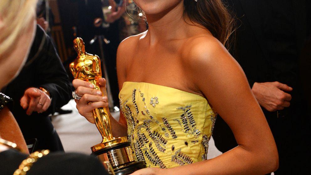Leonardo DiCaprio, Alicia Vikander, Jennifer Lawrence... Todos los asistentes a las fiestas post-Oscar