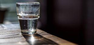 Post de ¿Es malo beberse un vaso de agua de la noche anterior?