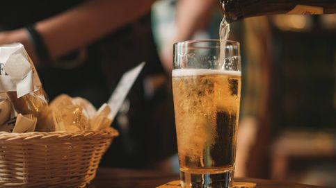 Cerveza después del ejercicio: ¿el isotónico definitivo?