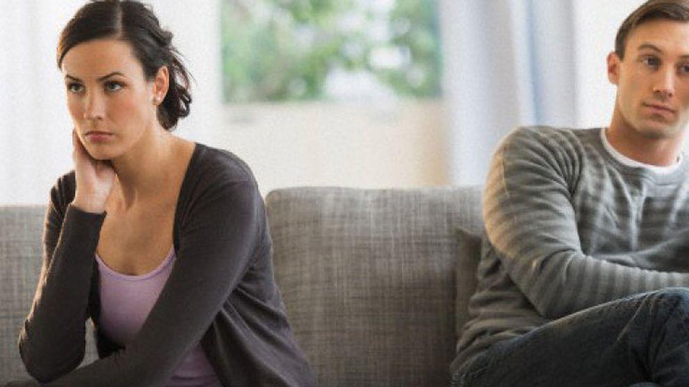 Guía útil para el divorcio: lo que deben saber los hombres para vivir mejor
