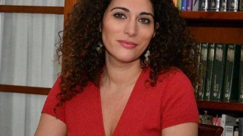 Feminista, anticapitalista y gitana: Derribar estatuas es necesario
