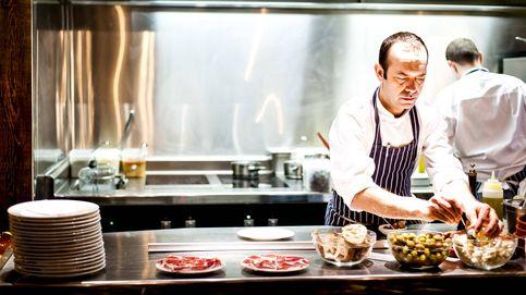 José Pizarro, el chef extremeño que ha conquistado Londres