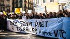 La Generalitat estudia un segundo golpe a las VTC por dejar inactivas sus licencias