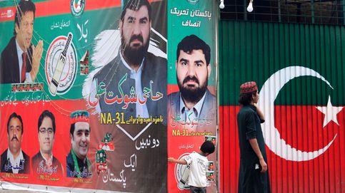 Pakistán: las elecciones que decidirán la arquitectura de seguridad del sur de Asia