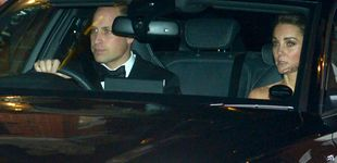 Post de Kate Middleton y Meghan Markle, duelo de joyas en el cumple del príncipe Carlos
