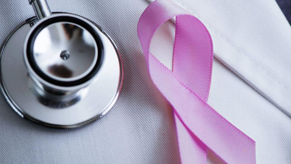 Nuevas evidencias señalan qué tipo de dieta previene el cáncer de mama