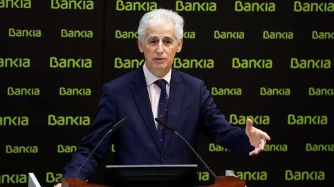 Abengoa baraja pedir el rescate a la SEPI ante las reticencias del ICO