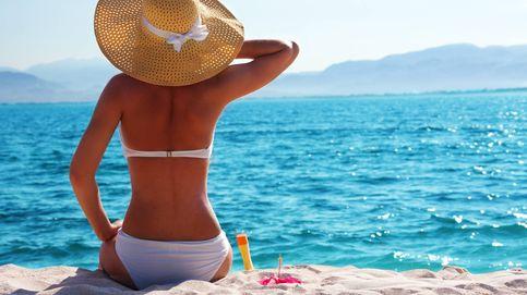 Siete consejos para mantener la espalda sana en verano