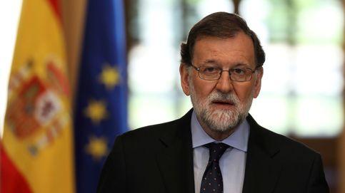 Rajoy torpedea el uso de paraísos fiscales para controlar empresas españolas
